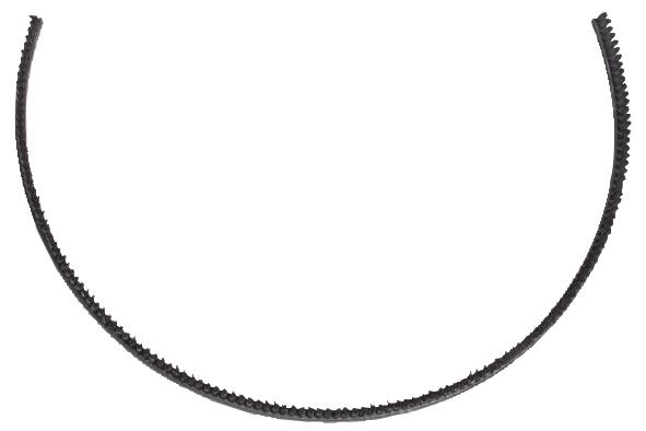 Eibenstock Segment mit Bürste für Absaughaube ETS 225