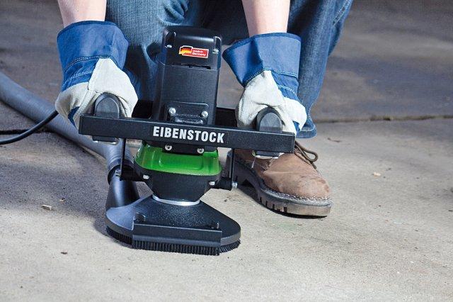 EIBENSTOCK Elektrowerkzeuge | Products - Power Tools - Sanding