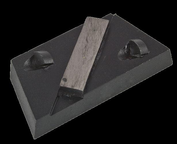 EIBENSTOCK Elektrowerkzeuge | Products - Power Tools