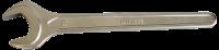 EinmaulschlüsselSW 32 mm