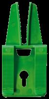 Eibenstock Eimerkralle Sonstige Wellenreiten-Produkte