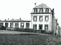 Building from 1944